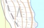Участки в Tahko на берегу