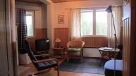 Аппартаменты в Тахко 119