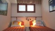Аппартаменты в Тахко 118