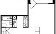 Квартира в Нильсия
